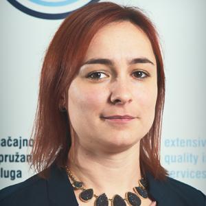 Jasna Galović