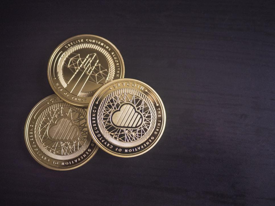 porezna uprava kriptovalute tradingview bitcoin broker
