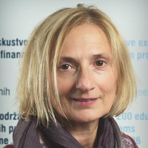Nina Bočkaj